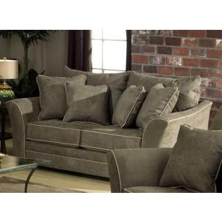 Bentley Loveseat 3942 02 Love Seats Winner Furniture