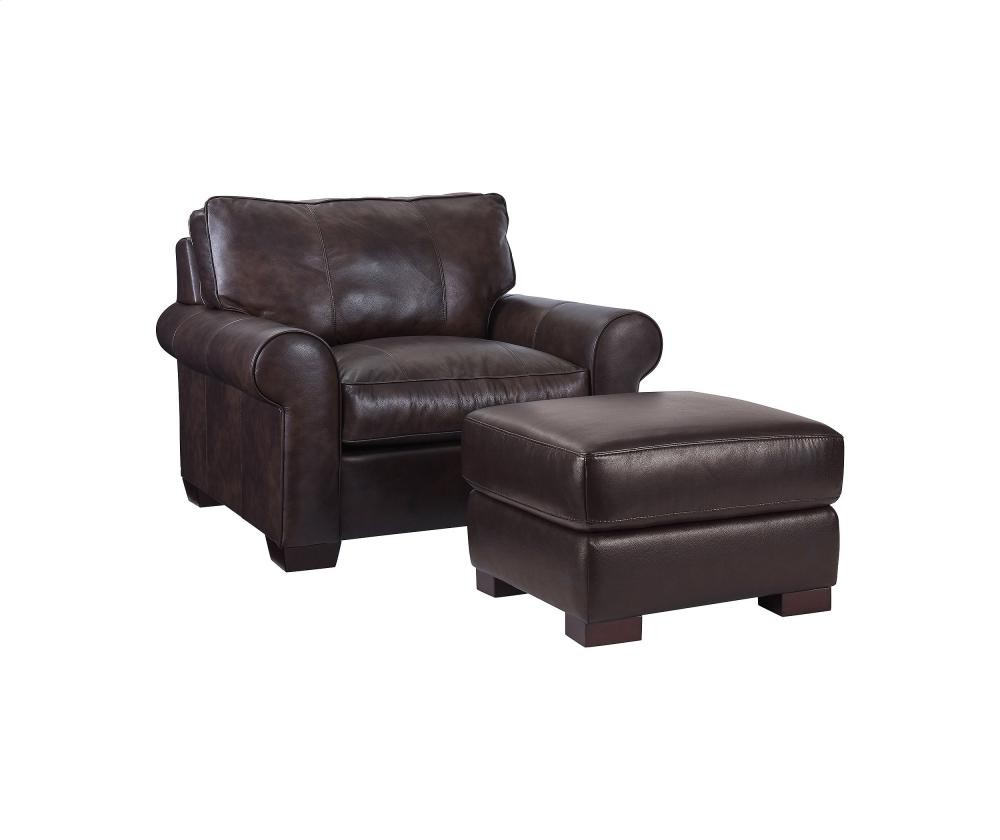 Exceptionnel BROYHILL FURNITURE Isadore Chair U0026 1/2