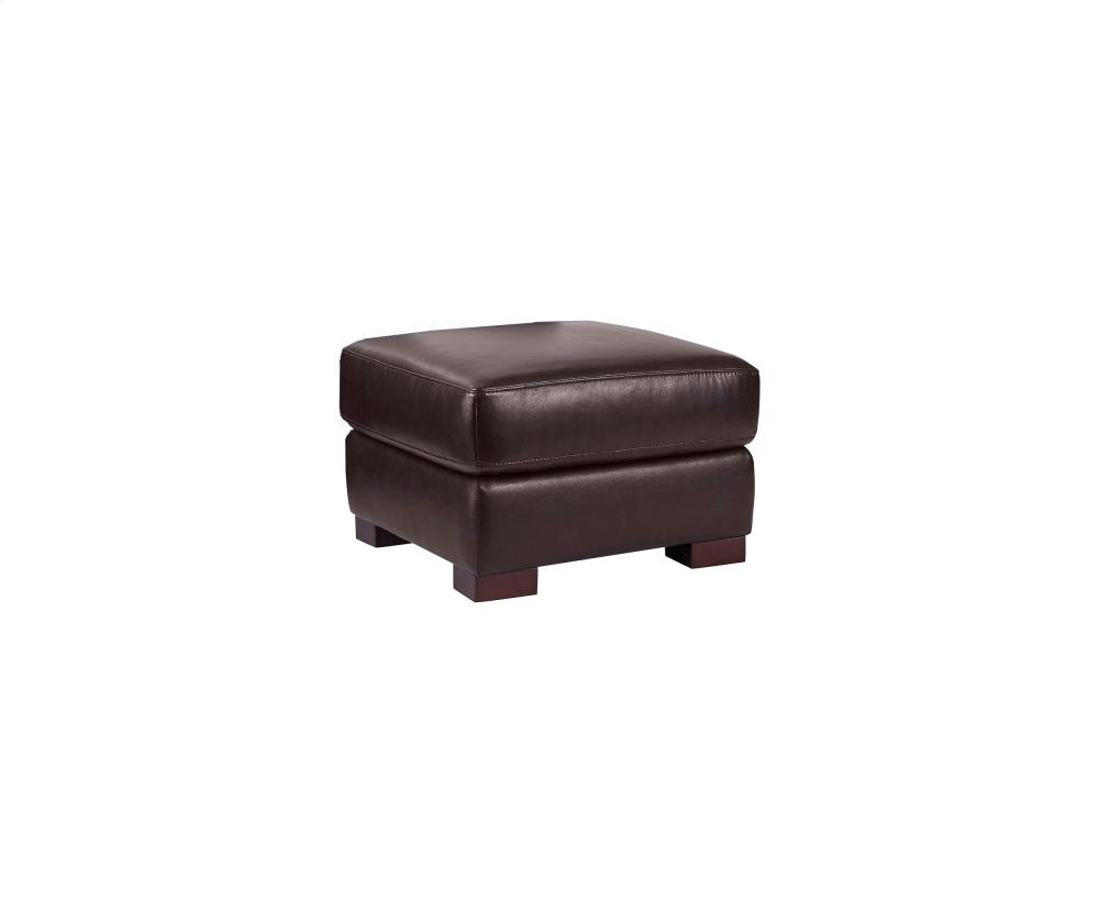 Groovy Broyhill Furniture Isadore Ottoman Alphanode Cool Chair Designs And Ideas Alphanodeonline