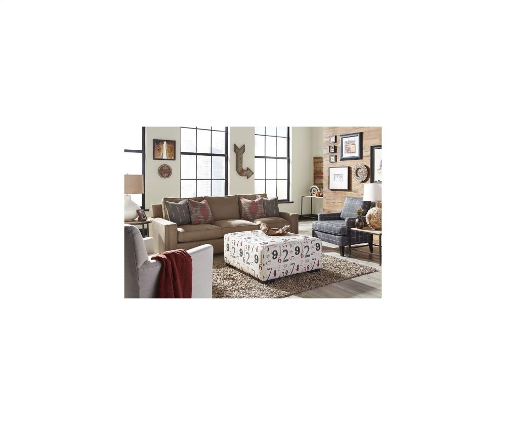 BROYHILL FURNITURE Rocco Sofa | 42803 | Sofas | Curries Furniture