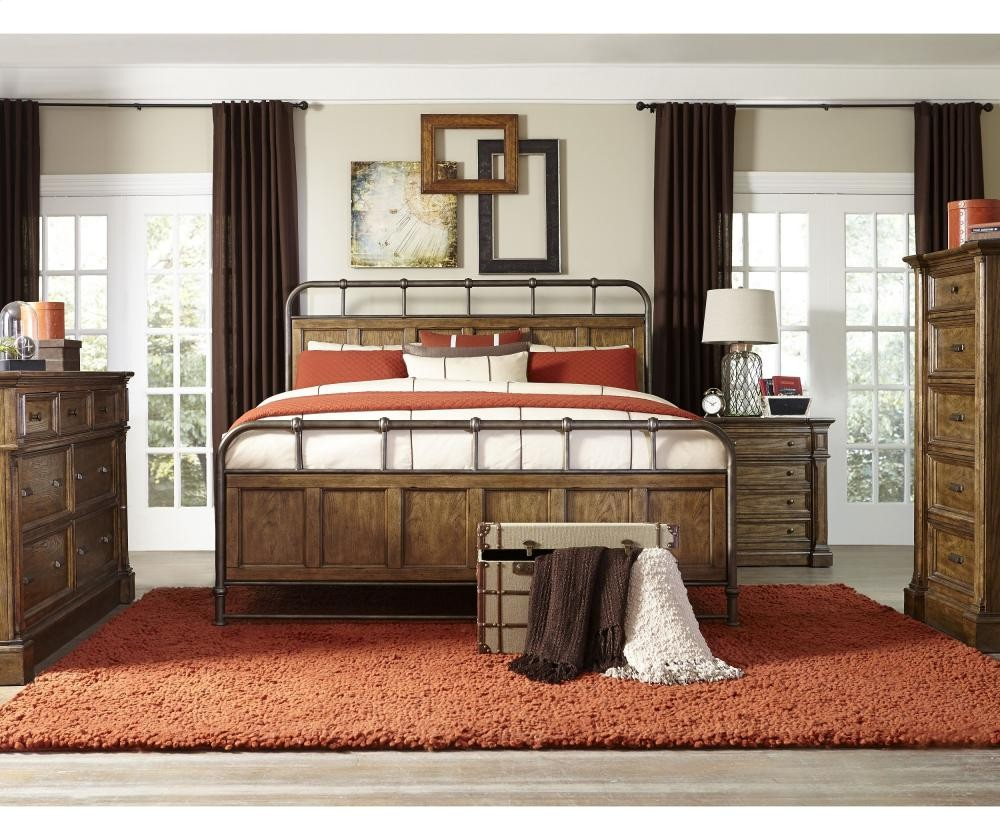 uk furniture my for wonderful girls queen bedroom denver cheap looking story sets apartment
