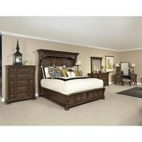 Caribou Me Furniture Store Plourde Furniture Company