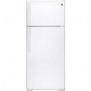 Energy Star 17.5 Cu.Ft. Top-Freezer, Frost-Free Refrigerator