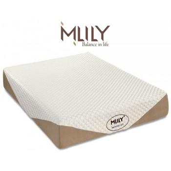 Harmony Gel Memory Foam Mattress