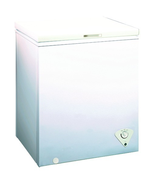 Conservator 50 Cu Ft Chest Freezer VM050CW Freezers Hard