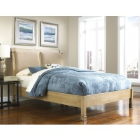 FASHION BED GROUP Wilton Bed - CALKING