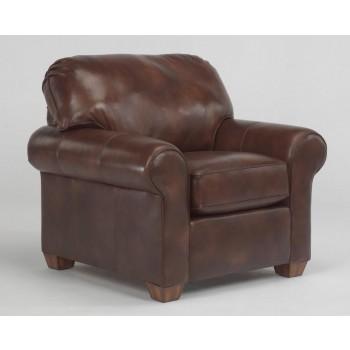 Thornton Leather Chair