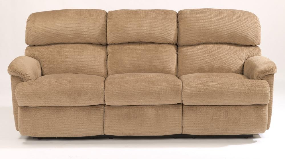Astounding Chicago Fabric Reclining Sofa 706662 Reclining Power Unemploymentrelief Wooden Chair Designs For Living Room Unemploymentrelieforg