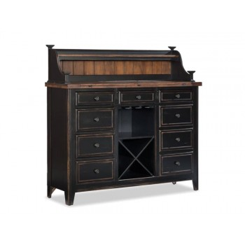Winchester Sideboard