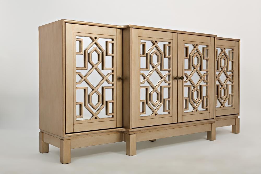 Pruittu0027s Fine Furniture
