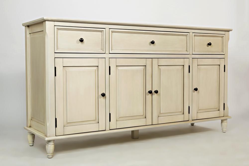 Richeyu0027s Furniture