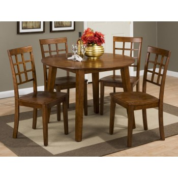 Simple Elegant Request a Quote Awesome - Fresh brown dining chairs Simple