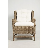 Beachcomber Accent Chair