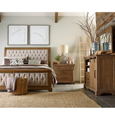 home most great plan ideas of contemporary furniture throughout the samples household tuscano bedroom kincaid