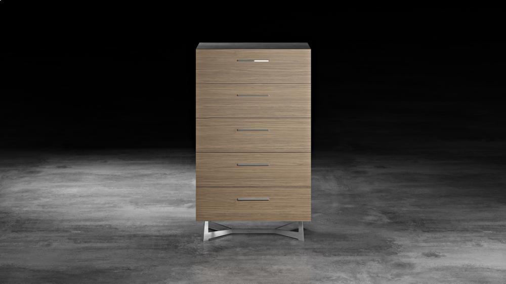 Broome Tallboy Dresser