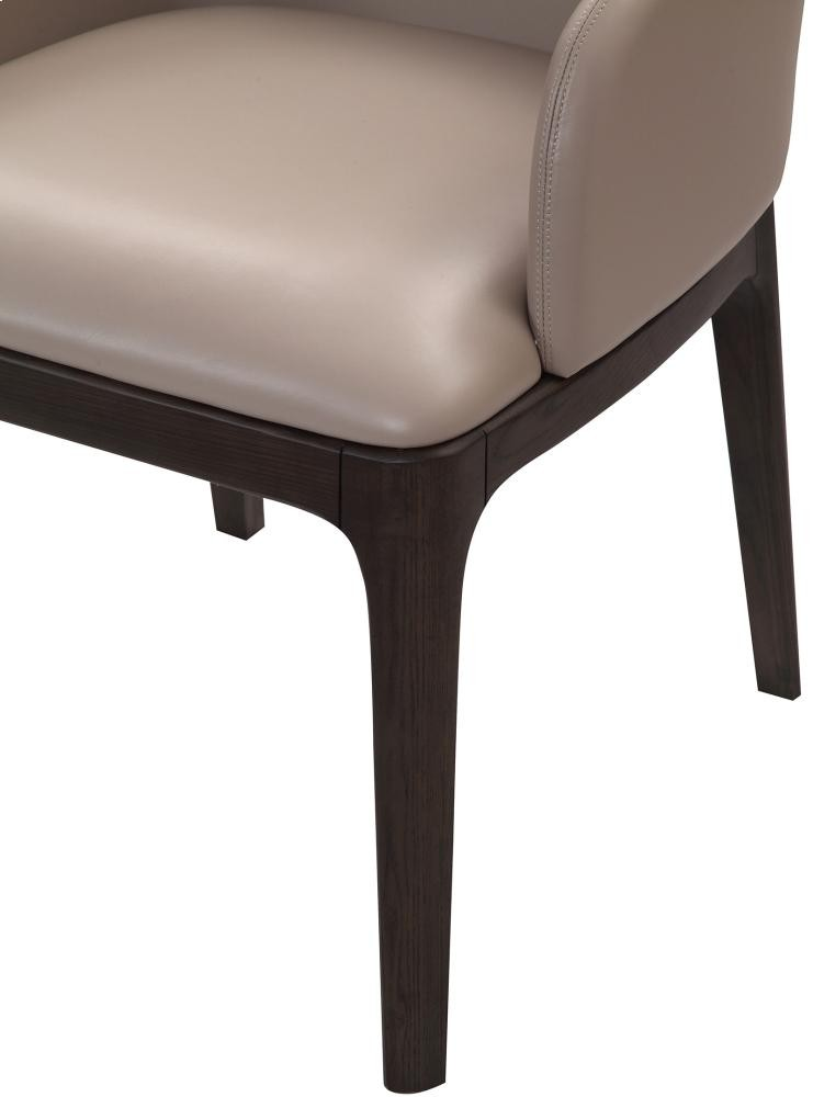 Wooster Dining Arm Chair | Side Chairs | At Hom