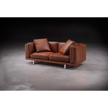 Fulton Loveseat Sofa