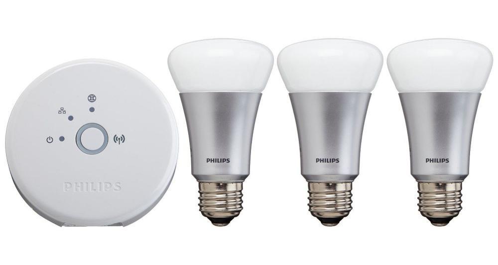 philips hue personal wireless lighting 046677431648 lighting