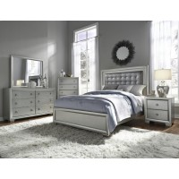 chairs for bedroom samuel furniture celestial nightstand 11011