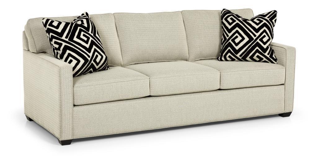 Stanton Furniture Sofa 287sofa Sofas One Stop Home Furnishings