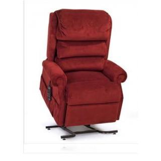 Fairmont power lift chair