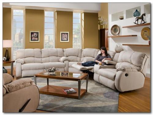 Brady Furniture