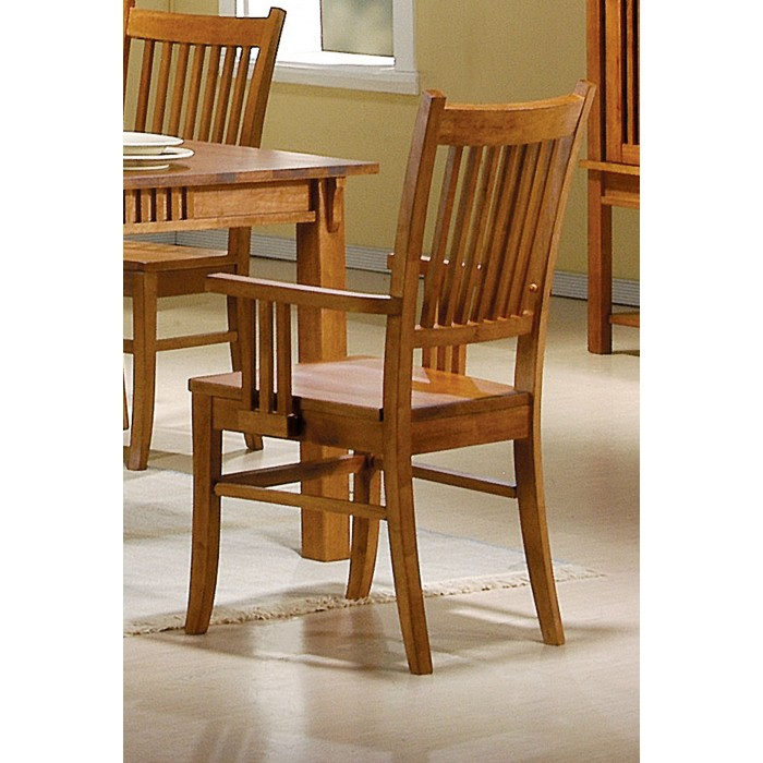 Marbrisa Collection ARM CHAIR - 100623