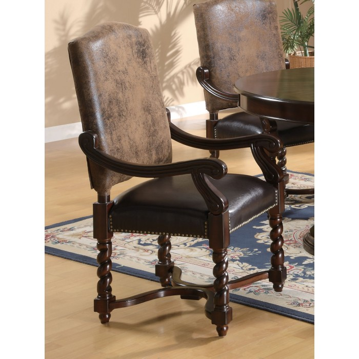 Harrelson Collection CHAIR