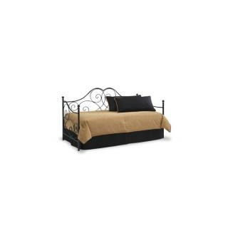 Cambria Daybed