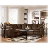 Living Room Furniture Florence Sc Parrott S Furniture
