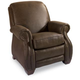 Byron Low Profile Recliner
