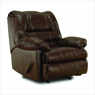 Geneva Recliner 6152r Recliners Price Busters Furniture