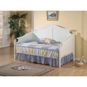 Daybed - 4826