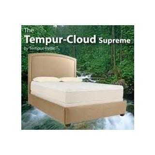 Tempur-Pedic® Tempur-Cloud Supreme