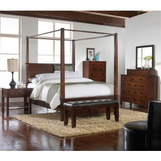 Carey Bedroom Group