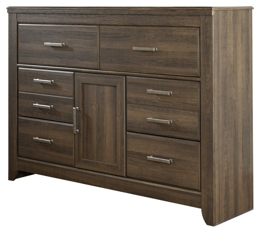 Juararo - Dresser