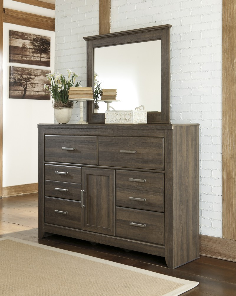 cheap mirrors dressers images dresser and discount bedroom trends fascinating with furniture chests mirror desk