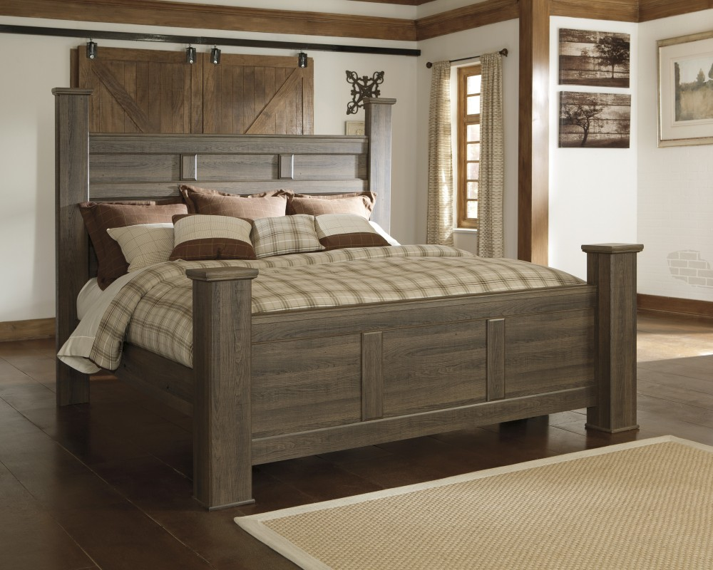 furniture cupboard the partizans frames ideas bed design ashley