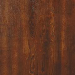 Leahlyn dresser dressers pruitt 39 s fine furniture for Pruitts bedroom sets