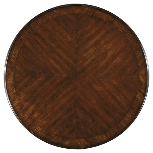 Leahlyn Dining Room Table Top