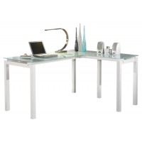 Baraga - Home Office Desk Base