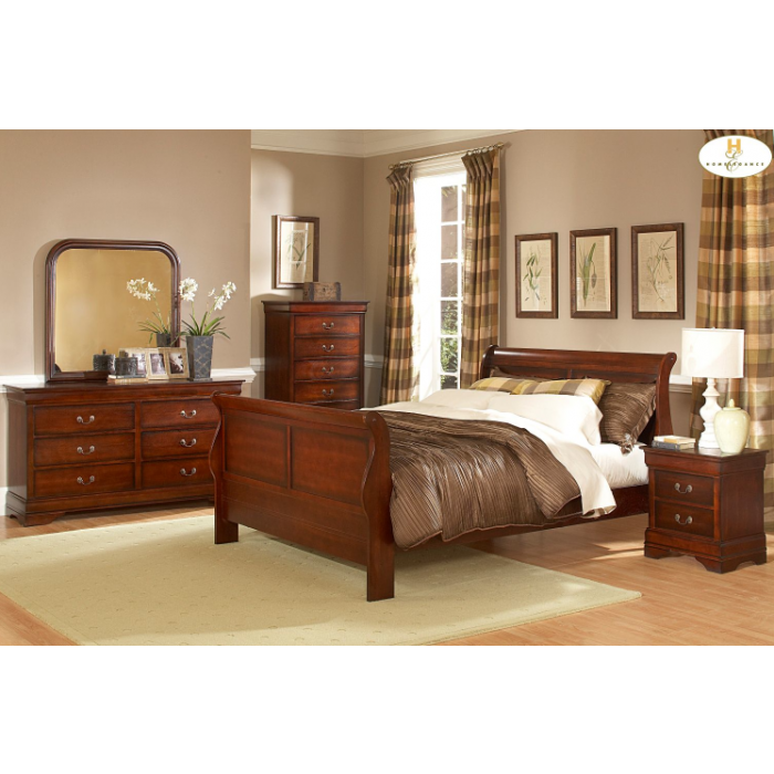 Superb Chateau Bedroom Group 549 Group Bedroom Groups Clayton Download Free Architecture Designs Itiscsunscenecom