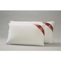 Renewal Pillow