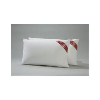 Restora Pillow