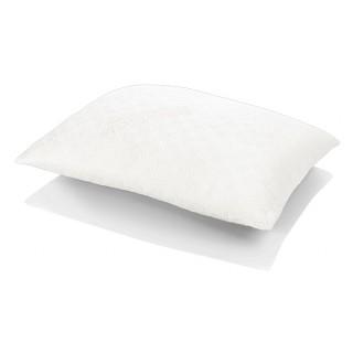 Tempur-Pedic Cloud Pillow