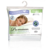 Protect A Bed Premium Pillow Protector