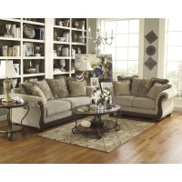 Living Room Furniture Wisconsin Rapids WI | Home Furniture on home office furniture, home furniture madison, home furniture wood,