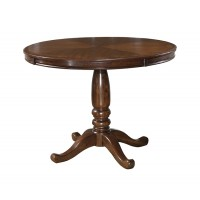 Leahlyn Dining Room Table Base