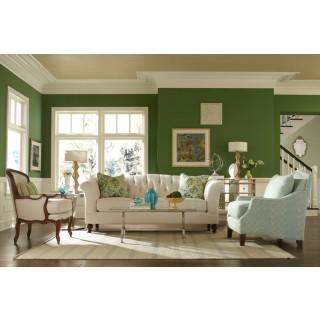 Belvedere Living Room