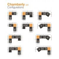 Chamberly